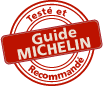 bg-selection-michelin-french.png