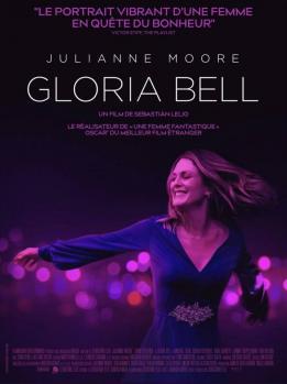 Alpes mancelles activités présente : GLORIA BELL au cinéma de Fresnay-sur-Sarthe