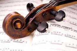 Concert musique classique - Gesne-le-Gandelin