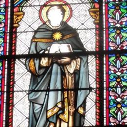 Alpes mancelles activités présente : Eglise Notre-Dame – Fresnay-sur-Sarthe – ALLO DOCTEURS ! le 2021-06-25 15:30:00 - 2021-06-28 15:30:00
