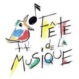 Fête de la Musique 2016 à Beaumont-sur-Sarthe