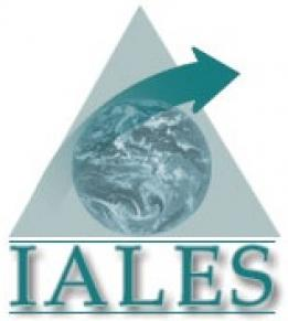 Les Entretiens de Beaumont - IALES