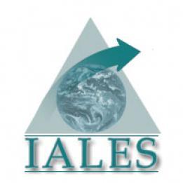 IALES