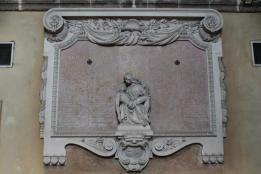 Alpes mancelles activités : Le saviez-vous ? n°14 - FRESNAY-SUR-SARTHE - culture & patrimoine