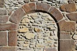 Alpes mancelles activités : Le saviez-vous ? n°26 - FRESNAY-SUR-SARTHE - culture & patrimoine