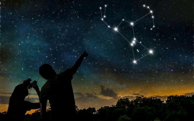 Alpes mancelles activités présente : Les nuits des étoiles filantes le 2018-07-21 22:00:00 - 2018-07-21 23:59:00