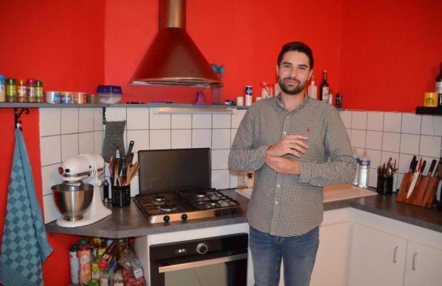A vos papilles : Alpes mancelles activités - SAINT-RÉMY-DU-VAL : cuisine à domicile, traiteur