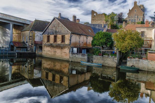 Office de Tourisme de Beaumont-sur-Sarthe : Alpes mancelles activités - BEAUMONT-SUR-SARTHE