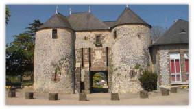 Le Musée Ambroise de Loré - Fresnay-sur-Sarthe