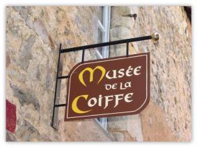 Alpes mancelles activités : Musée de la Coiffe et La Cave du Lion - FRESNAY-SUR-SARTHE - culture & patrimoine, musée, vidéos