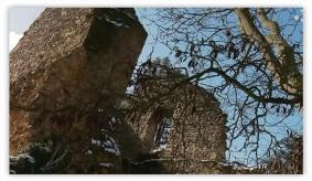 Alpes mancelles activités : Plein Ouest : Fresnay-sur-Sarthe, le village fortifié - FRESNAY-SUR-SARTHE - culture & patrimoine, vidéos