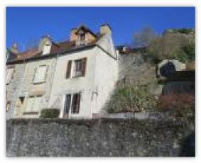 Gîte du Bourgneuf à Fresnay-sur-Sarthe -  sur Alpes mancelles activités