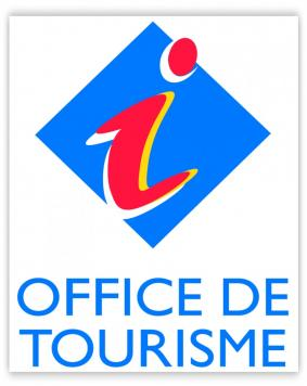 Office de Tourisme de Beaumont-sur-Sarthe -