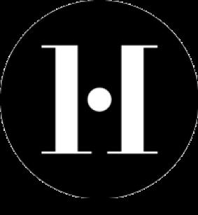 Hermès multimédia -  - agence de communication, web communication, print communication sur Alpes mancelles activités
