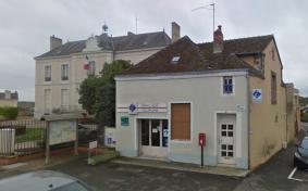 Office de Tourisme de Beaumont-sur-Sarthe -  - office de tourisme, tourisme sur Alpes mancelles activités