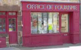 Office de Tourisme des Alpes mancelles -  - office de tourisme, tourisme sur Alpes mancelles activités
