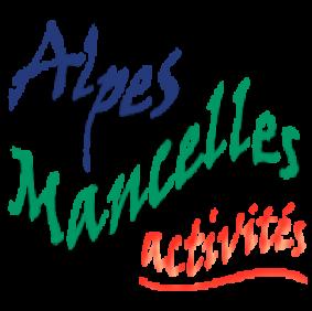 Web-open annonce : Faites votre promotion avec Alpes mancelles activités - le 2013-08-01 00:00:00 sur Alpes mancelles activités
