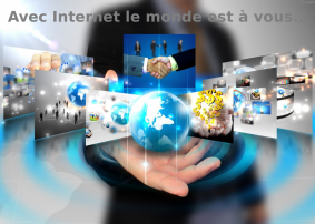 Web-open annonce : Votre agence web dans les Alpes mancelles - le  sur Alpes mancelles activités