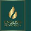 English Proficiency -  sur Alpes mancelles activités - cours d'anglais