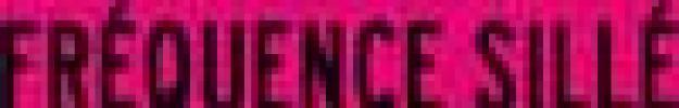 Fréquence Sillé - 97,9 FM
