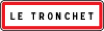 Le-Tronchet - 72170