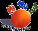 MIMULUS - école de cirque -  sur Alpes mancelles activités