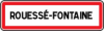 Rouessé-Fontaine -  sur Alpes mancelles activités - mairie