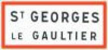 Saint-Georges-le-Gaultier