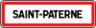 Saint-Paterne - 72610