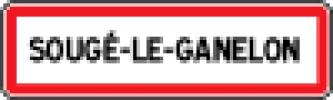 Sougé-le-Ganelon 72130