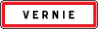 VERNIE - 72170