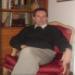 ALLEMANO Eric -  sur Alpes mancelles activités - consultant en éducation, formation des cadres des entreprises, enseignement anglais, traduction anglais/français