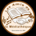 Association les Amis de la Médiathèque -  sur Alpes mancelles activités