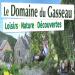 Domaine du Gasseau -  sur Alpes mancelles activités