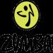 VLDS Zumba -  sur Alpes mancelles activités