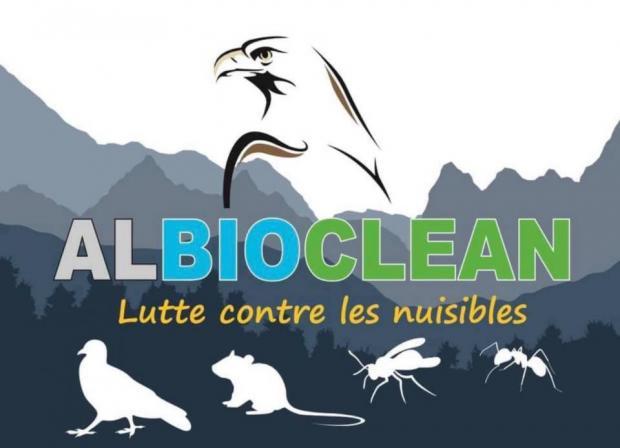 ALBIOCLEAN : Alpes mancelles activités - NEUILLY-LE-BISSON : lutte contre les espèces nuisibles