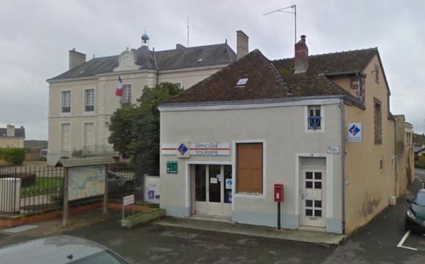 Office de Tourisme de Beaumont-sur-Sarthe : Alpes mancelles activités - BEAUMONT-SUR-SARTHE : office de tourisme, tourisme