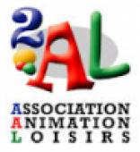 Association Animation Loisirs (2AL) -