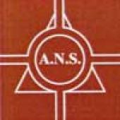 Association des Artistes du Nord Sarthe (ANS) -  sur Alpes mancelles activités