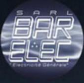 Barelec Entreprise Générale d'Electricité -