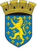 Beaumont-sur-Sarthe -