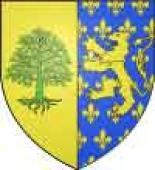 Fresnay-sur-Sarthe -  sur Alpes mancelles activités