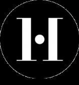Hermès multimédia -  sur Alpes mancelles activités - agence de communication, web communication, print communication