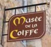 Musée de la coiffe - Fresnay sur Sarthe