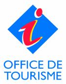 Office de Tourisme des Alpes mancelles -