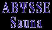 Sauna Club Abysse -  sur Alpes mancelles activités - sauna