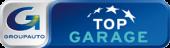 Top Garage Gilbert - Beaumont-sur-Sarthe