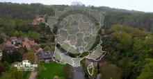 Alpes mancelles activités : Saint-Ceneri-Le-Cerei - Département Orne - Le Village Préféré des Français - SAINT-CÉNERI-LE-GÉREI - information, vidéos