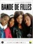 Bande de filles - Fresnay-sur-Sarthe - Samedi 29 novembre 2014 à 20h30
