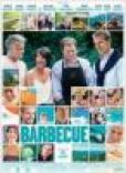 Barbecue - Fresnay sur Sarthe - Dimanche 8 juin 2014 à 15h00